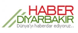 haber_diyarbakir_logo
