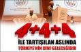 habervaktim-haber-16-mar-2012-baslik