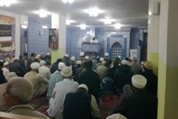 medine-mescidi-ilkler-yasandi-14-10-2011-3