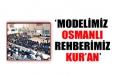 model-osmanli-baslik