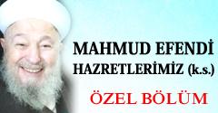 mahmut-efendi-ozel
