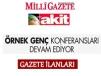 gazete-ilani-27-04-2012-baslik