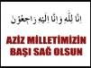 taziye-27-04-2012-baslik