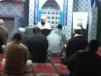 hadis-28-05-2012-baslik