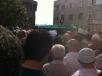 haber-07-06-2012-baslik