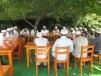 haber-11-07-2012-baslik